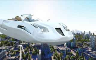 Automobili: trasporto  auto  tecnologia