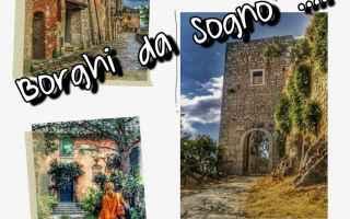 dal Mondo: travel viaggi lifestyle italia