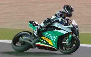 MotoGP: moto  motogp  motoe  campionato