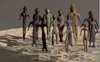 marzabotto  museo etrusco