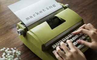 Soldi Online: blog guadagnare