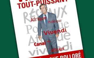 A 66 anni, un patrimonio valutato in 7,7 miliardi di euro, dodicesimo uomo più ricco di Francia, l�