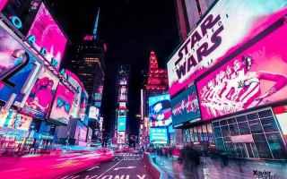 Immagini virali: new york  fotografia  street