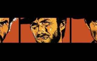 Cinema: cinema  nuovi film contromano tonya