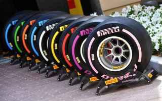 Formula 1: f1  pirelli  messcole  gp monaco