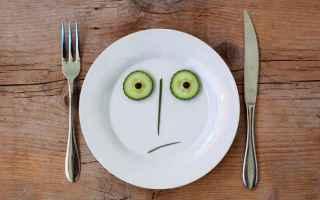 Alimentazione: alimentazione  dieta  sano
