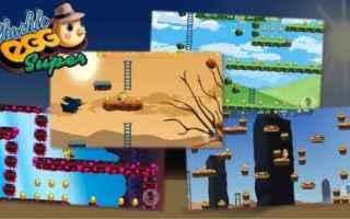 Mobile games: platform  remake  videogame