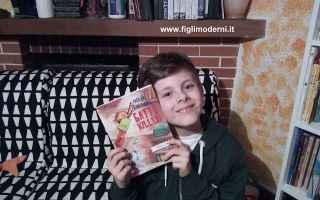 vai all'articolo completo su libri per bambini