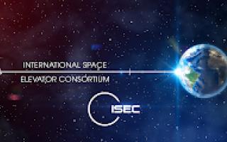 Astronomia: spazio  tecnologia  scienza