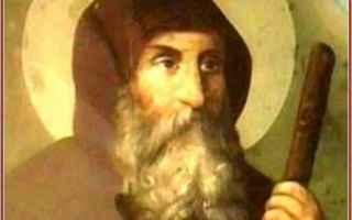 Religione: calabria  francesco  mantello  paola