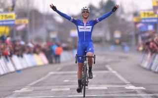 https://www.diggita.it/modules/auto_thumb/2018/04/01/1623424_ciclismo_thumb.jpg
