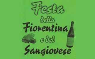 castel bolognese  fiorentina  sangiovese