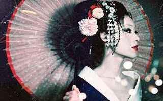 https://www.diggita.it/modules/auto_thumb/2018/04/03/1623511_geisha-1_thumb.jpg