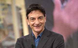 I Fatti Vostri, Paolo Fox: Oroscopo oggi, martedi` 3 aprile.Ritorna anche oggi il consueto appuntame