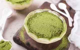 macha  verde  salute