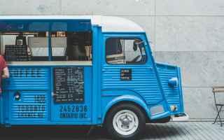 food truck  street food  marketing