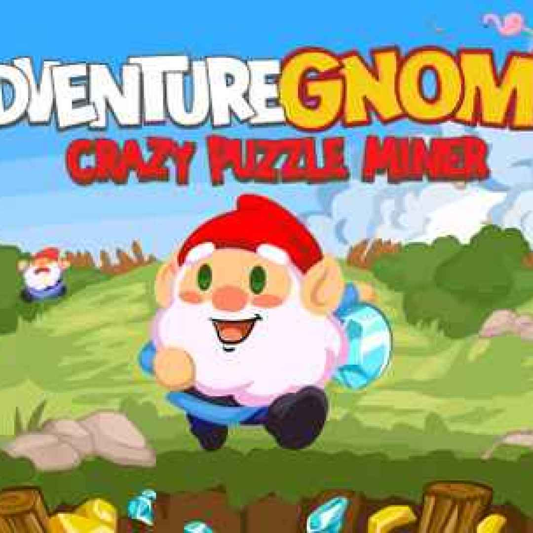 casual game videogiochi android iphone