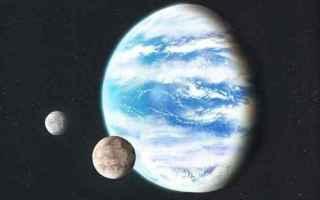 vai all'articolo completo su astronomia