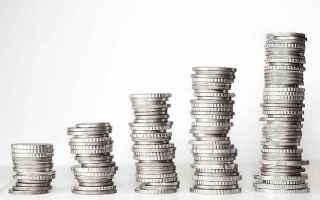 La capitalizzazione composta è forse uno dei più importanti concetti in materia finanziaria. Consi