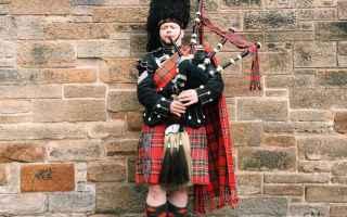 Viaggi: viaggi  turismo  scozia  regno unito