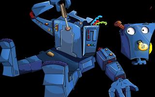 Sai usare ed impostare in modo corretto il file robots.txt? Chiamato anche protocollo di esclusione