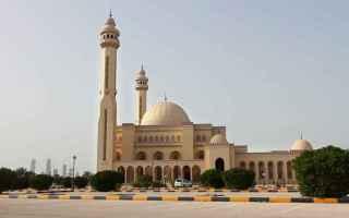 Formula 1: bahrain  sakhir  formula 1  curiosità