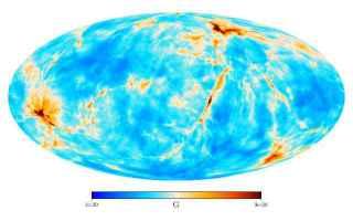 vai all'articolo completo su cosmologia