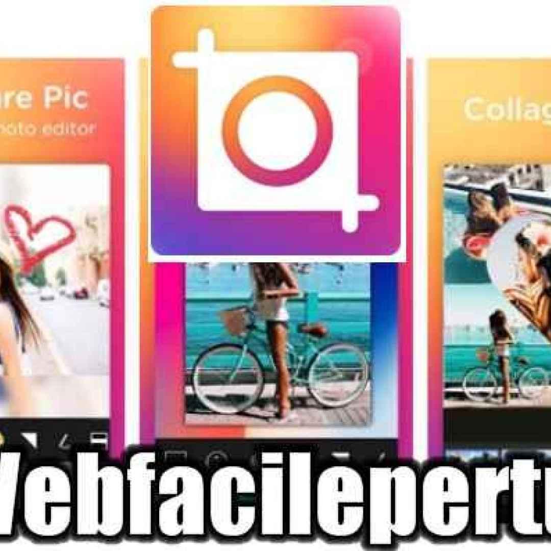insquare pic  instagram