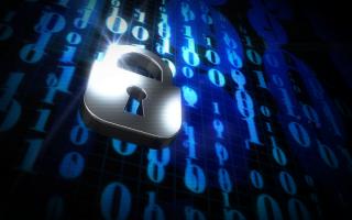 nuova normativa privacy  asseprim