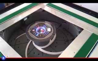 Tecnologie: giochi  cina  invenzioni  macchine