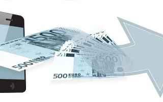 Ecco una rassegna dei principali conti correnti che potete aprire presso banche ed istituti di credi