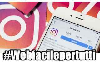 Instagram: instagram bloccare follower
