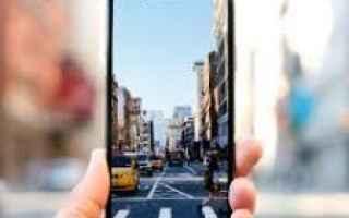 recupero dati forense iphone