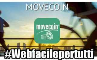 App: movecoin bitcoin app