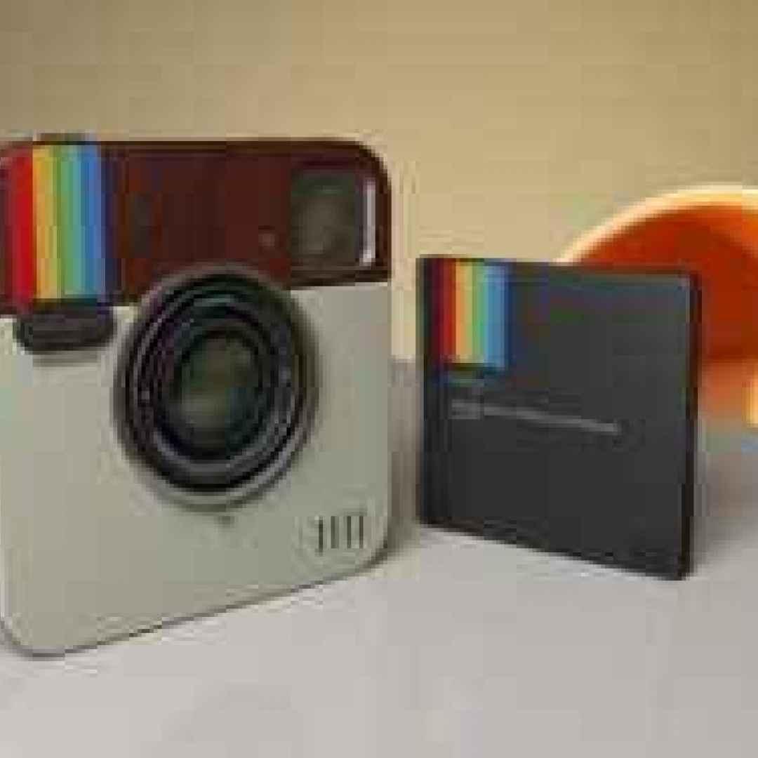 instagram  social  influencer  foto