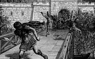 caio gracco plutarco antica roma