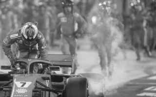 formula 1  bahrain  ferrari  pitstop