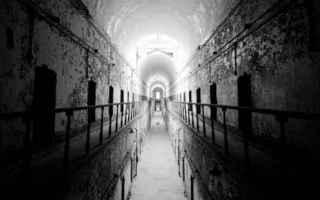 tortura  italia  carceri speciali
