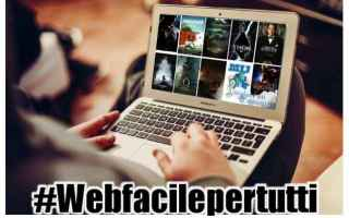 film gratis streaming