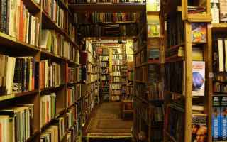 Viaggi: libri  viaggi  turismo  regno unito