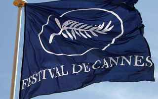 Cinema: cannes 2018  cinema  festival news