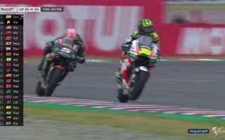 Il Gran Premio dArgentina può rappresentare il primo momento di svolta stagionale, con la rivalità