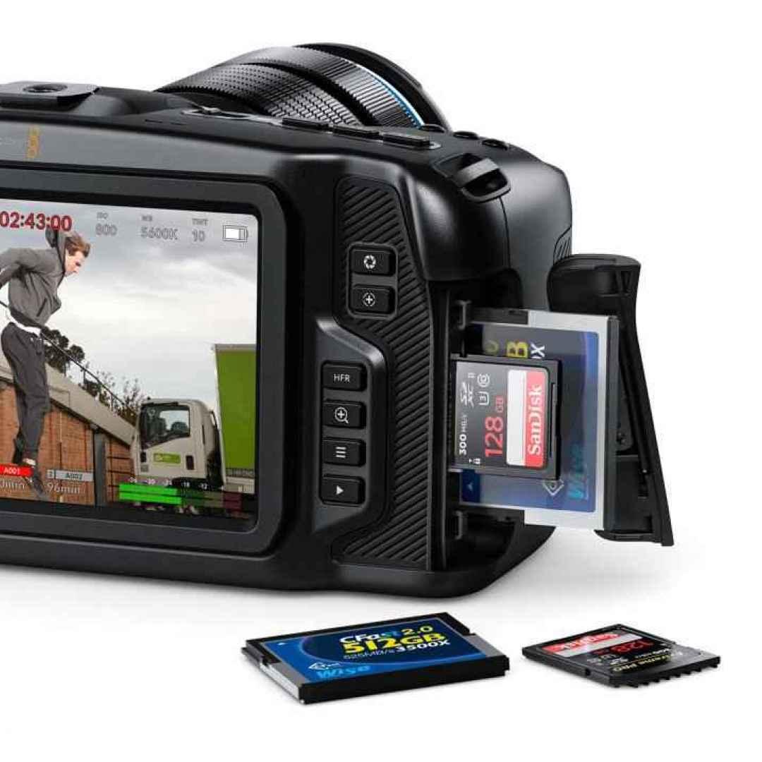 video videocamera film cinema