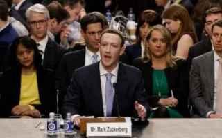 facebook  privacy  cambridge analytica