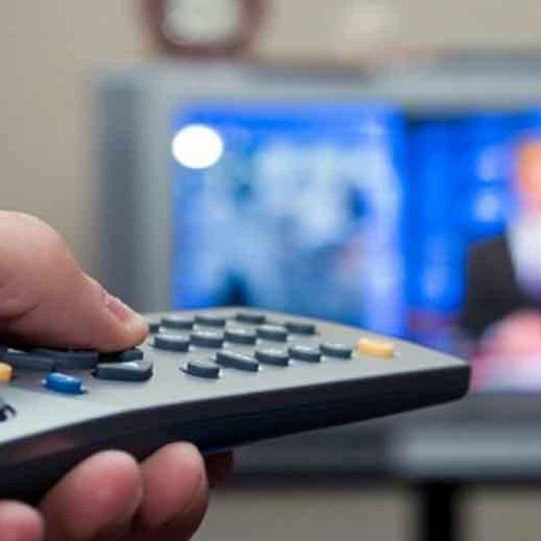 tv  computer  software  internet
