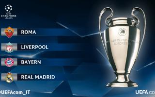 https://www.diggita.it/modules/auto_thumb/2018/04/13/1624242_squadre-semifinaliste-champions-league_thumb.png
