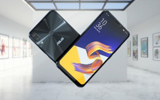 Cellulari: asus zenfone 5  asus  smartphone  notch