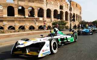 https://www.diggita.it/modules/auto_thumb/2018/04/14/1624349_formula-e-roma-2018_thumb.jpg