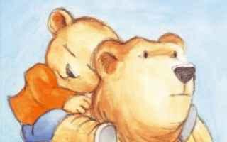 Libri: babalibri  libri bambini  libri  libro