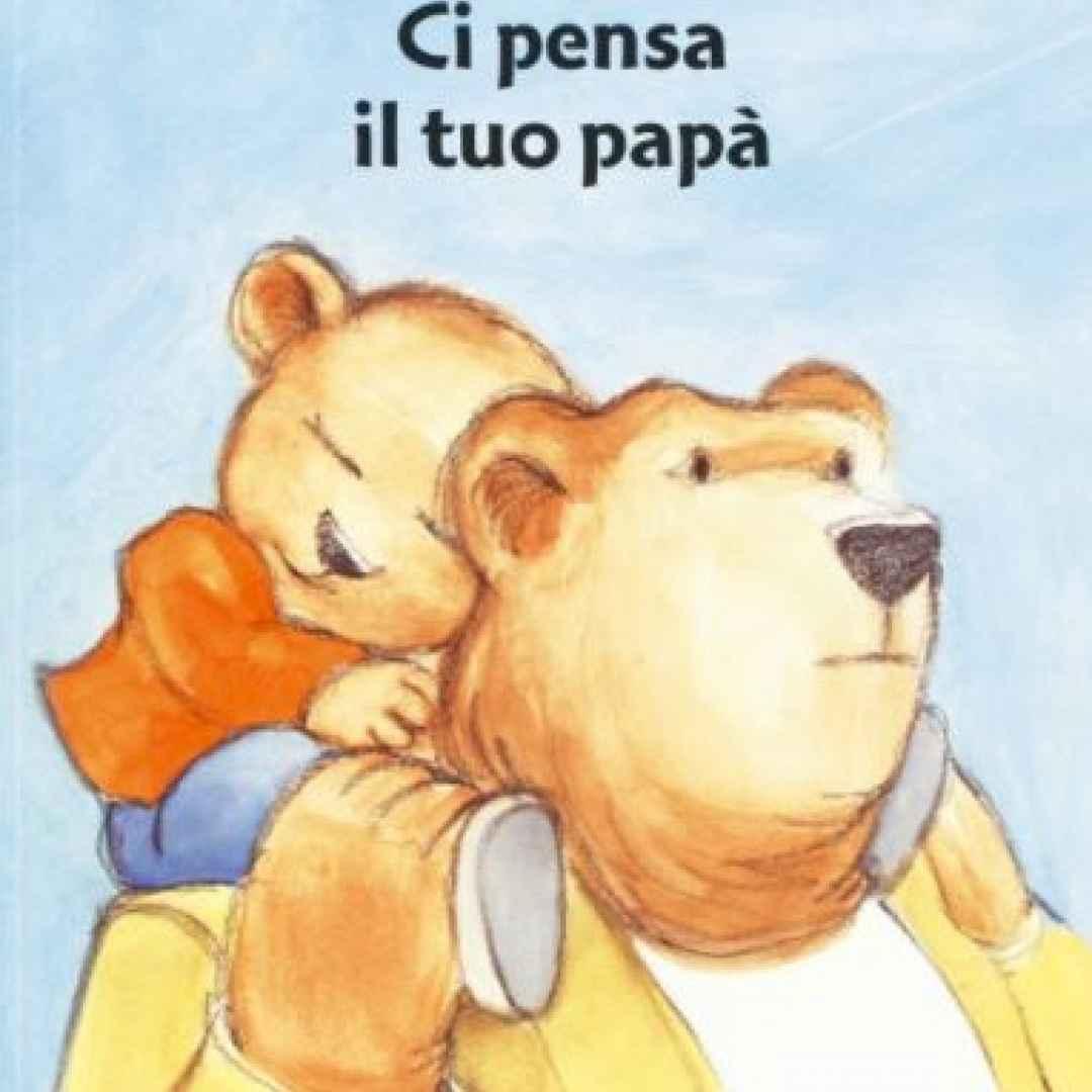 babalibri  libri bambini  libri  libro